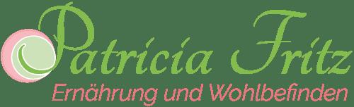 Logo Patricia Fritz